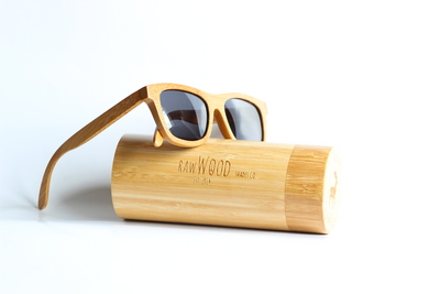 ac8a6542c6d91 Started my own Wooden Sunglasses Brand - rawWood Shades Co. - Non ...